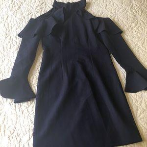 A fancy but sexy dress!